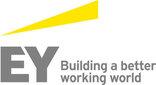 EY_Logo6_RGB