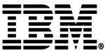rsz_ibm-logo-black_r_large