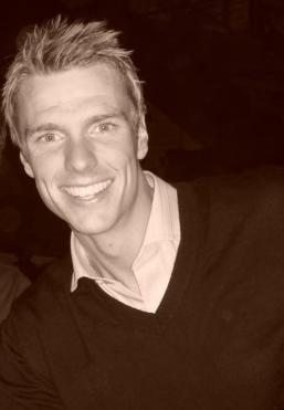 Morten Fryland (2)