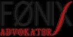 rsz_1rsz_logo_fønix_advokater